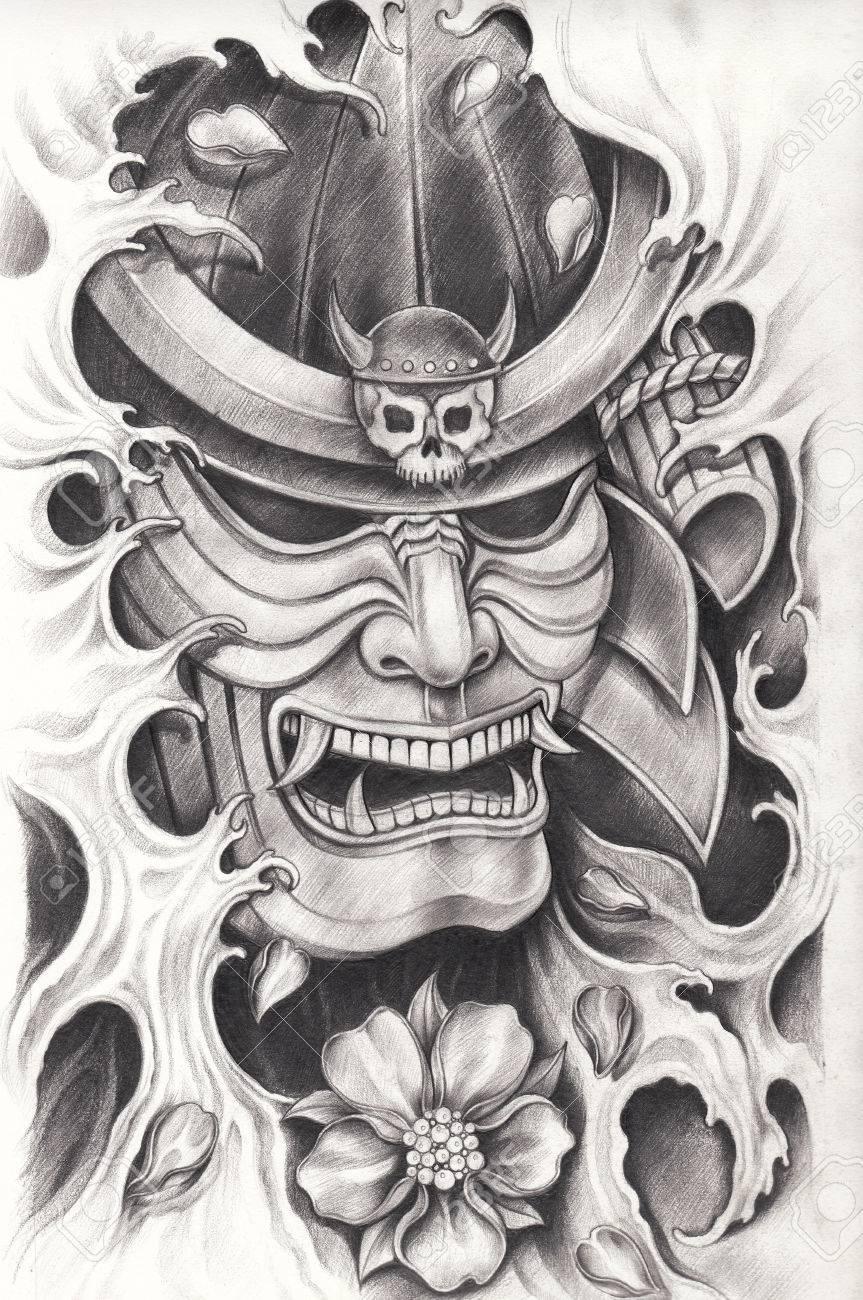 Imagenesparacolorear Website Imagenes De Tatuajes Para Dibujar A