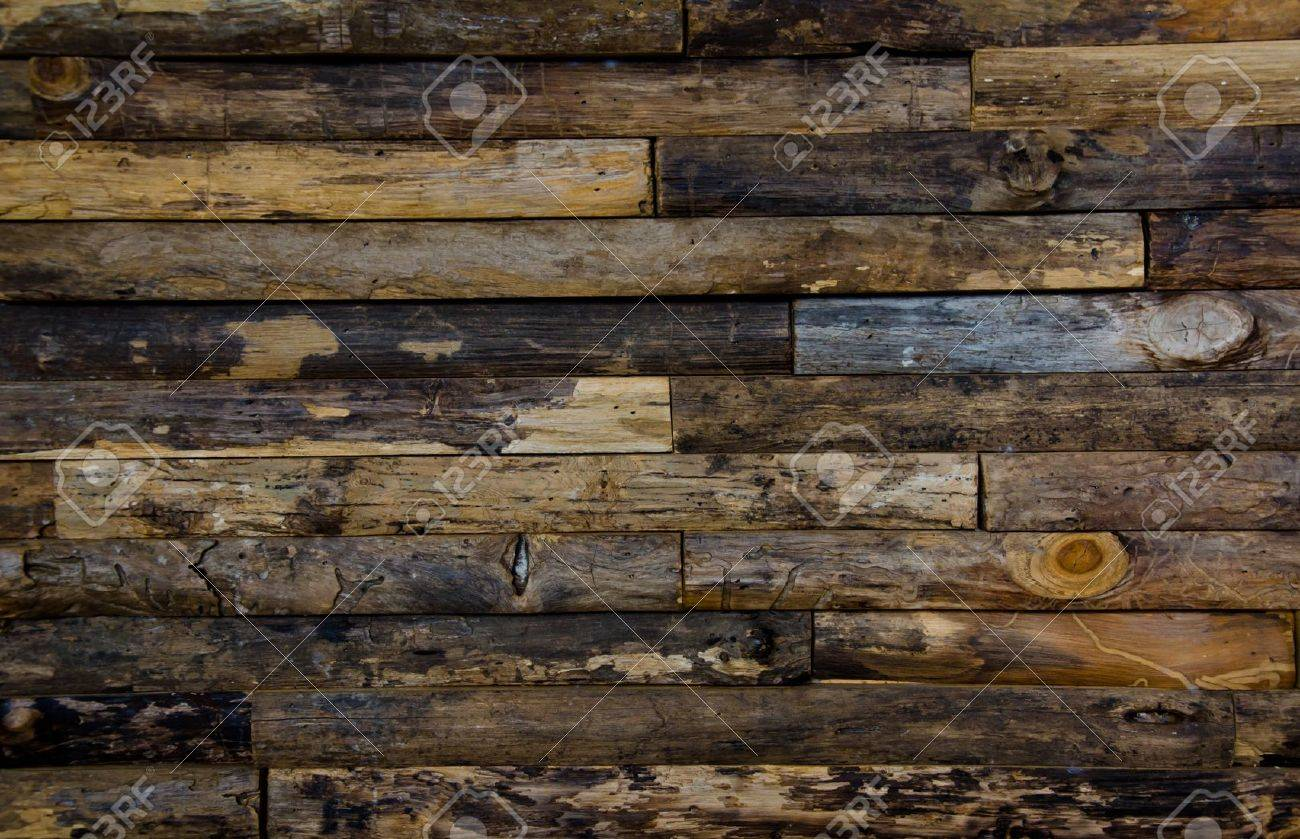 vintage wood wall stock photo picture and royalty free image image