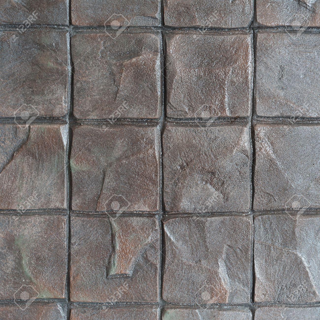 Steinboden lizenzfreie vektorgrafiken kaufen: 123rf