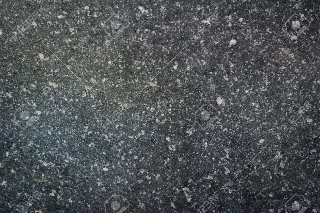 Thai honed black granite textures Stock Photo - 16379072