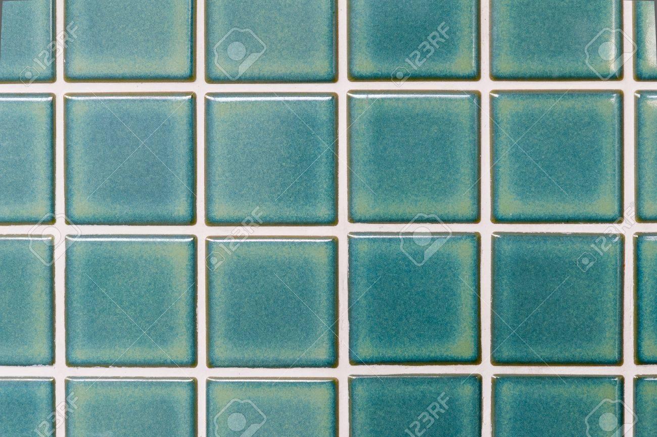 Local style thai green ceramic tiles stock photo picture and local style thai green ceramic tiles stock photo 16378948 dailygadgetfo Choice Image