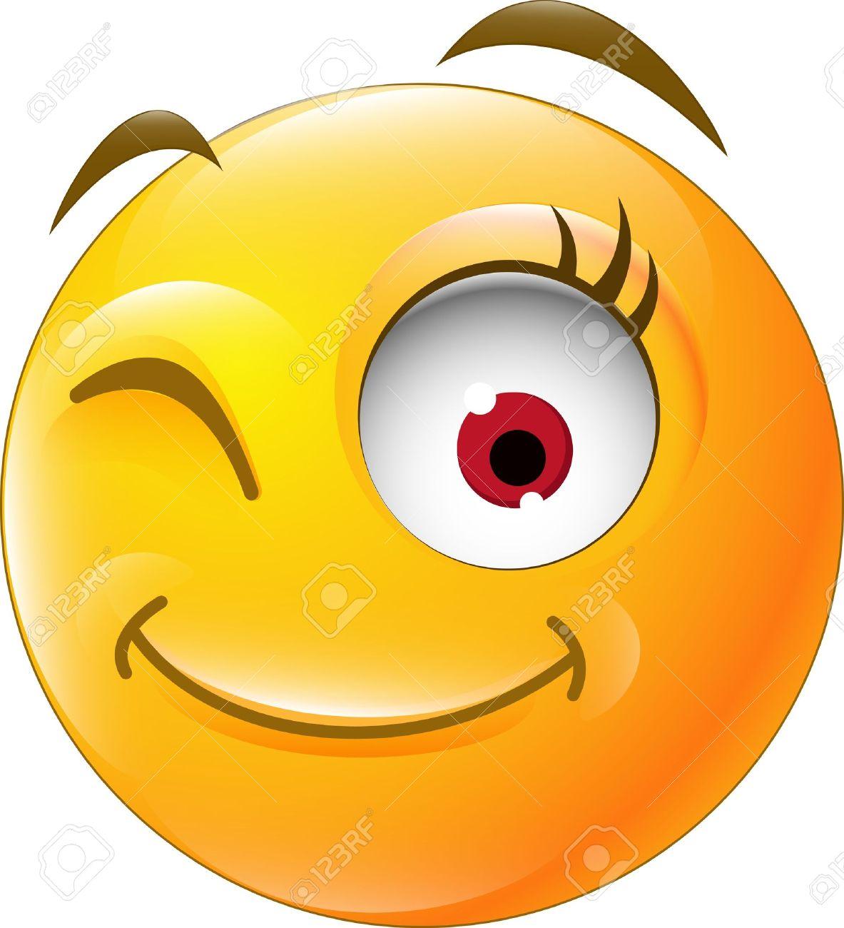 21315985-Degli-occhi-chiusi-per-la-proge