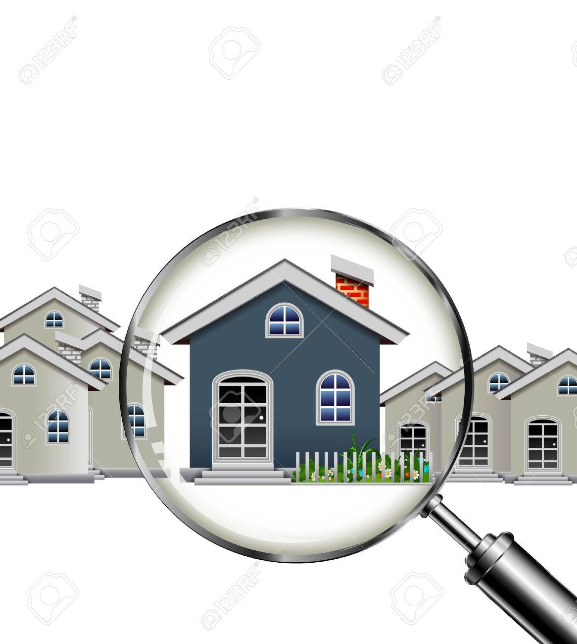 House search for you design - 33024669