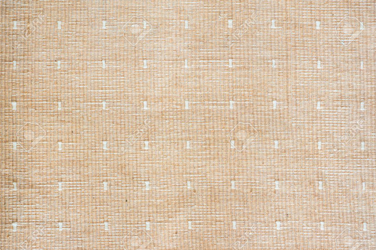 cream carpet texture. Carpet Cream-colored And Detail Texture Style Stock Photo - 18690509 Cream