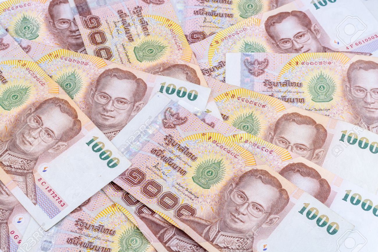 ผลการค้นหารูปภาพสำหรับ thai money