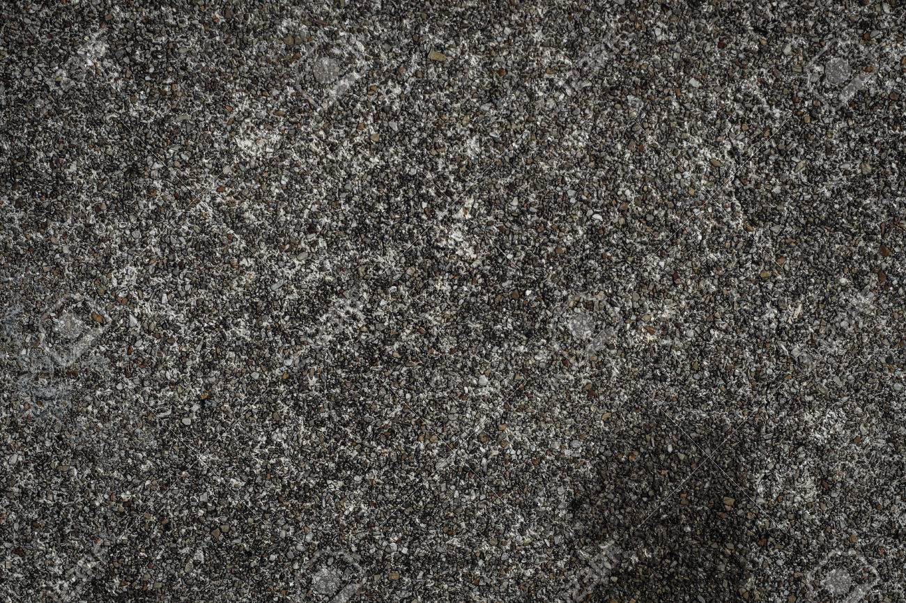 Old Background Surface Of Terrazzo Floor Stone Floor Cover .