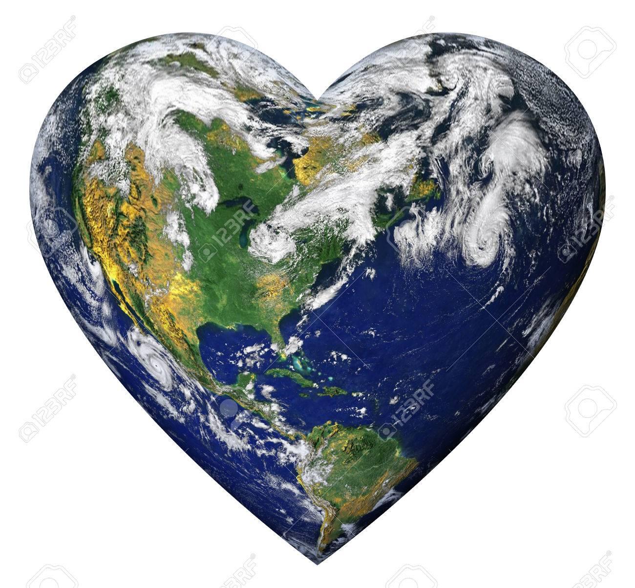 """Résultat de recherche d'images pour """"planete coeur"""""""