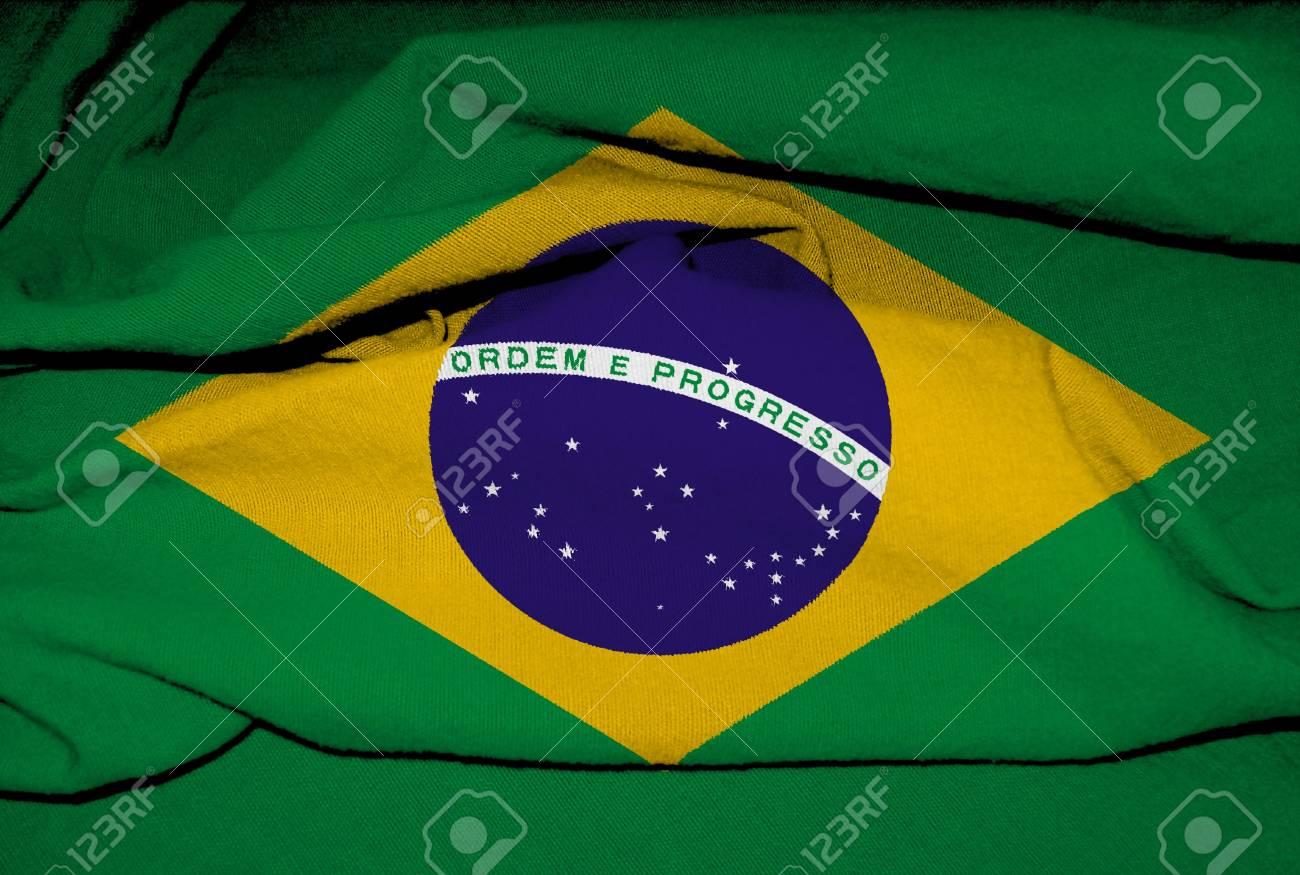 BRAZIL Stock Photo - 5211090
