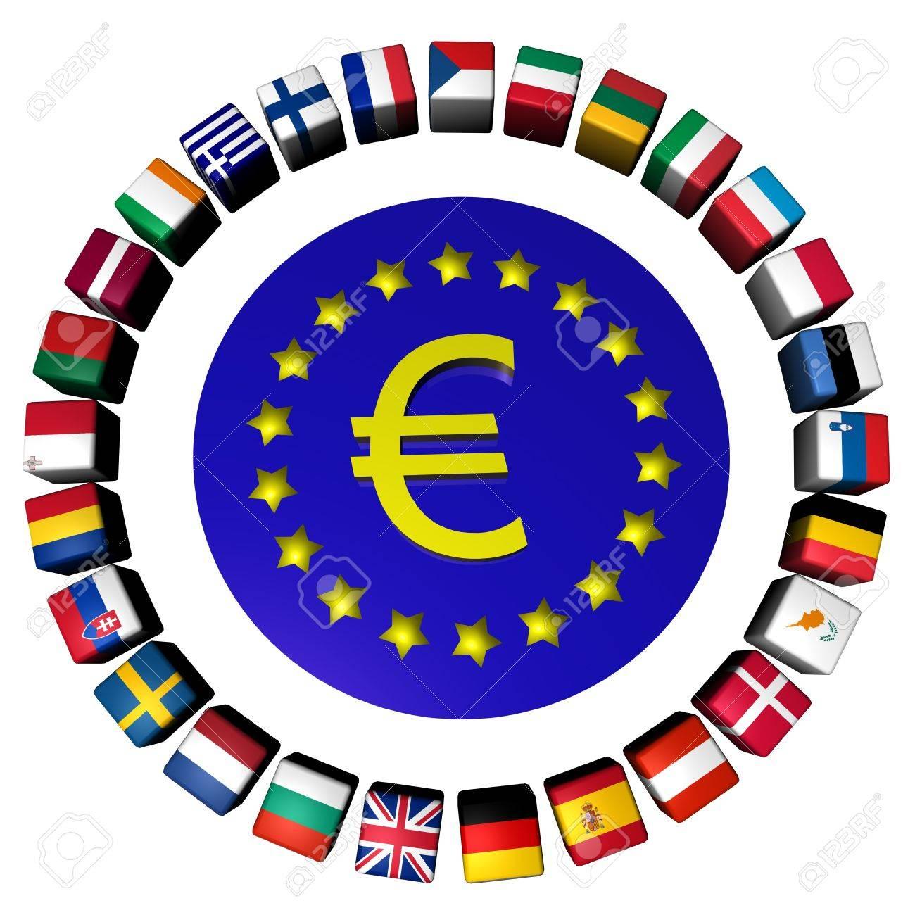 欧州共同体 ロイヤリティーフリ...