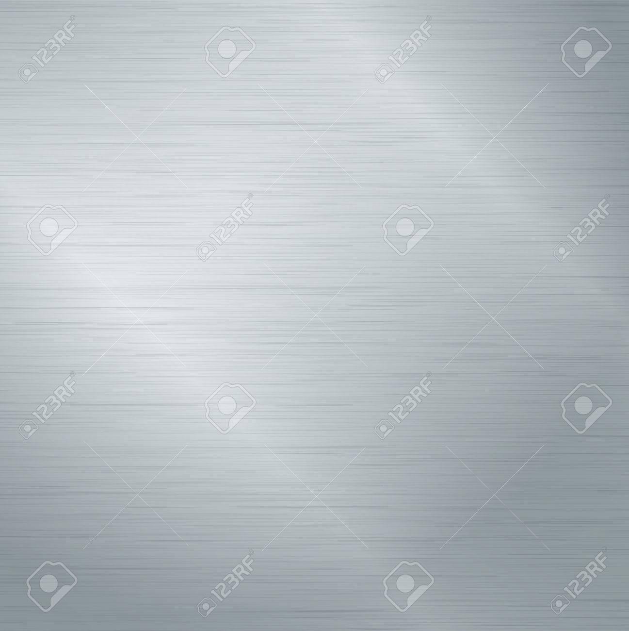 metal texture Vector Stock Vector - 22303121