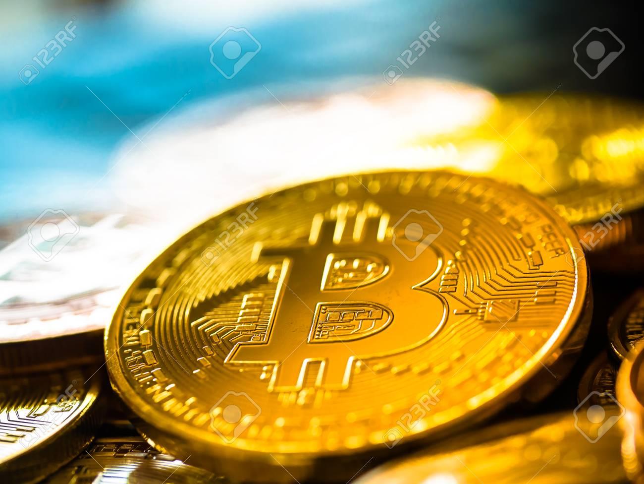 money trade coin exchange