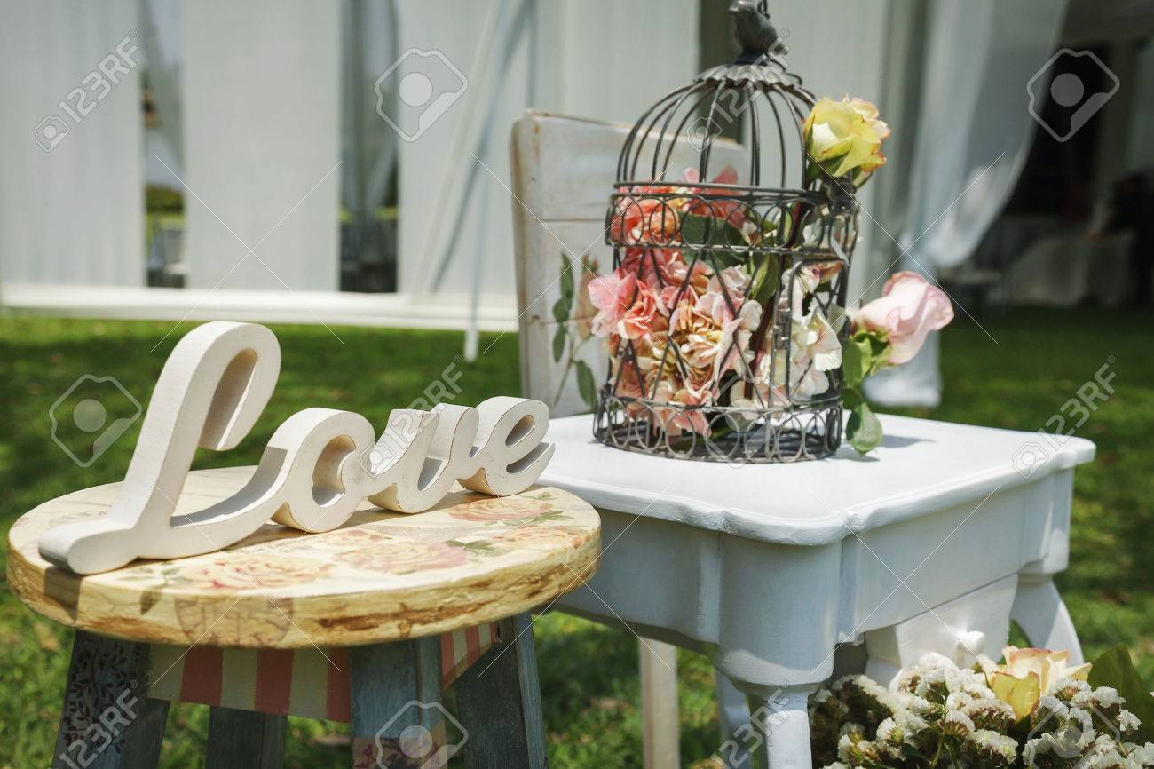 Wood hand made welcome wedding decoration signs stock photo picture stock photo wood hand made welcome wedding decoration signs junglespirit Choice Image