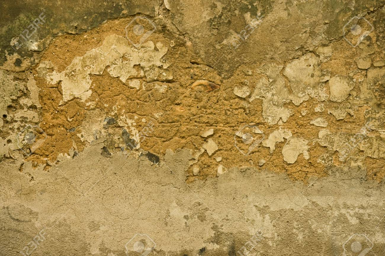 texture of a old wall Stock Photo - 3823742