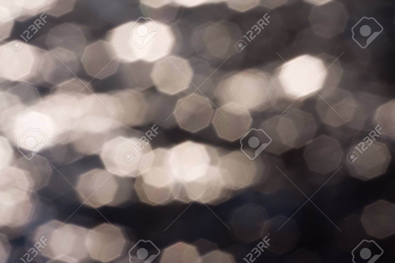 abstract blurry color background Stock Photo - 3853162