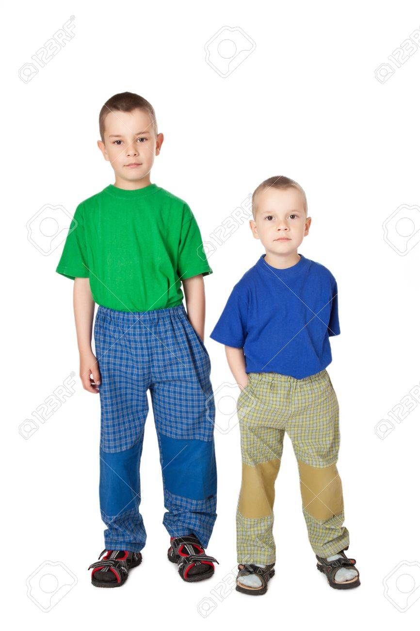 pictures-of-young-brothers