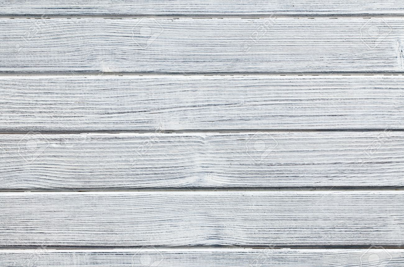 Old wooden boards as background - Old Painted Wooden Board Background Stock Photo 14732541