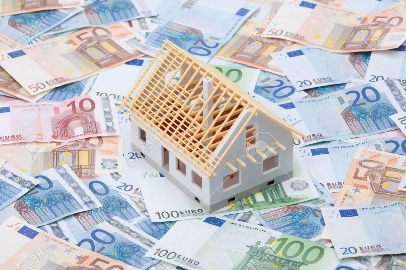 single story house plans codixes com