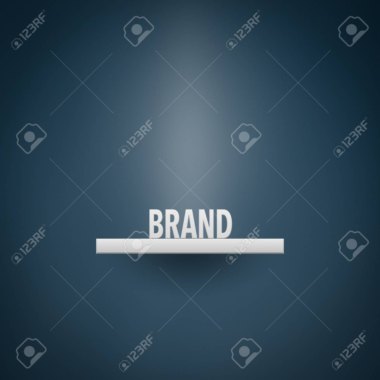 importance of marketing concept