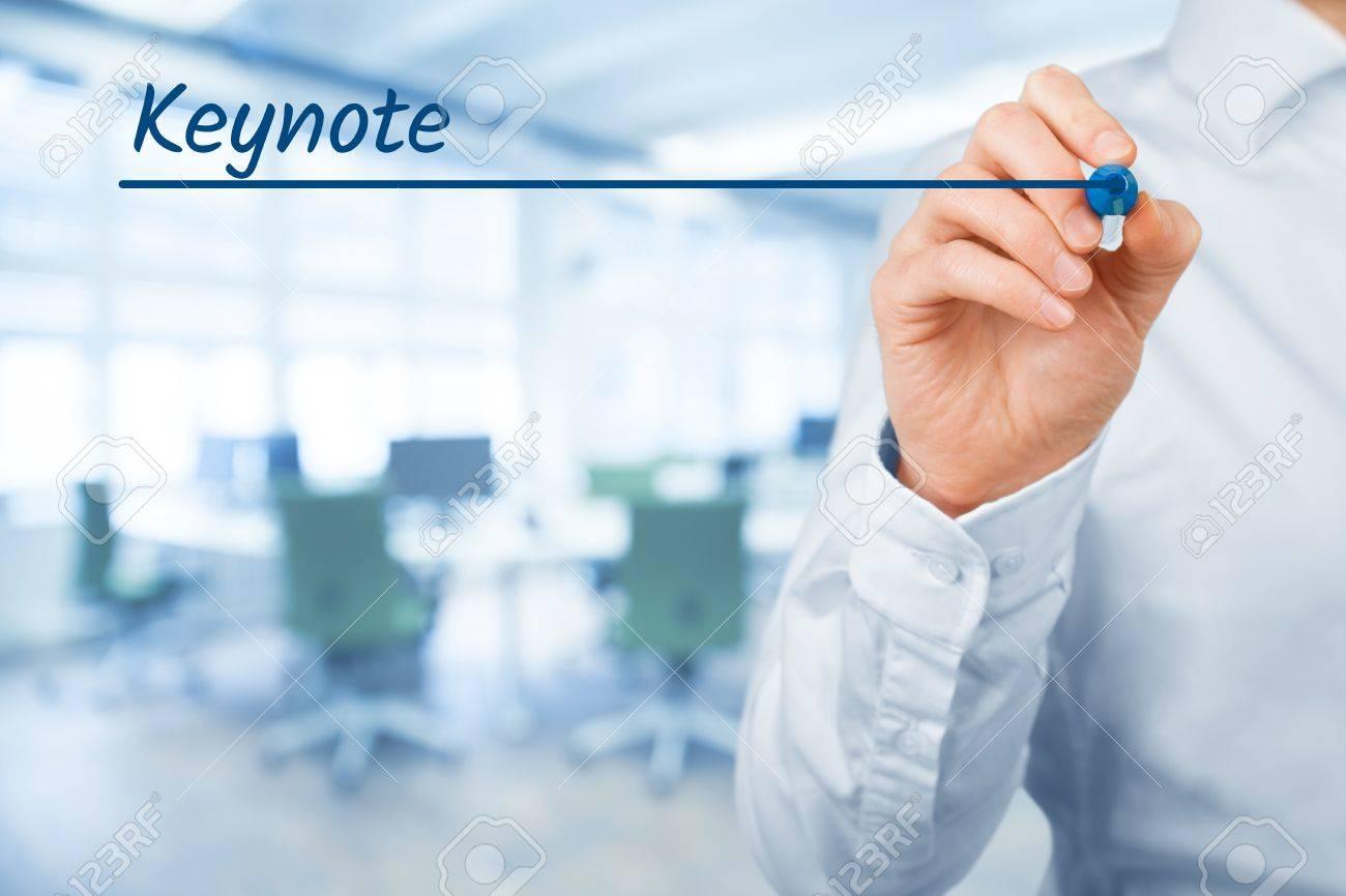 Keynote Partida - Plantilla De Fondo Para La Presentación De ...
