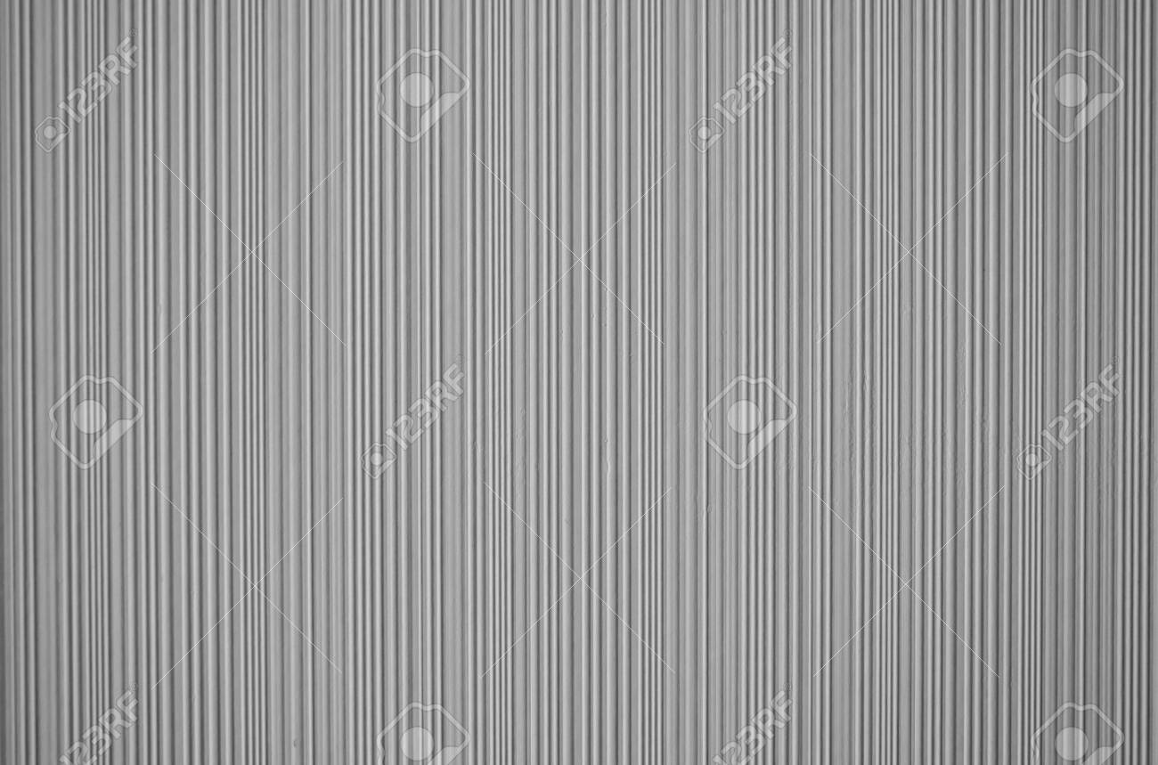 seamless metal wall texture. Seamless Interior Wall Texture Use As Background Stock Photo - 38709072 Metal
