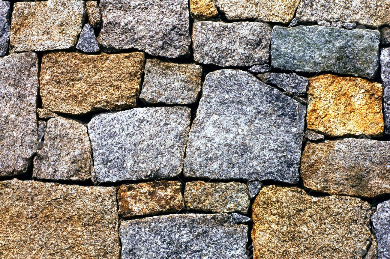 modern stone wall background texture stock photo picture and