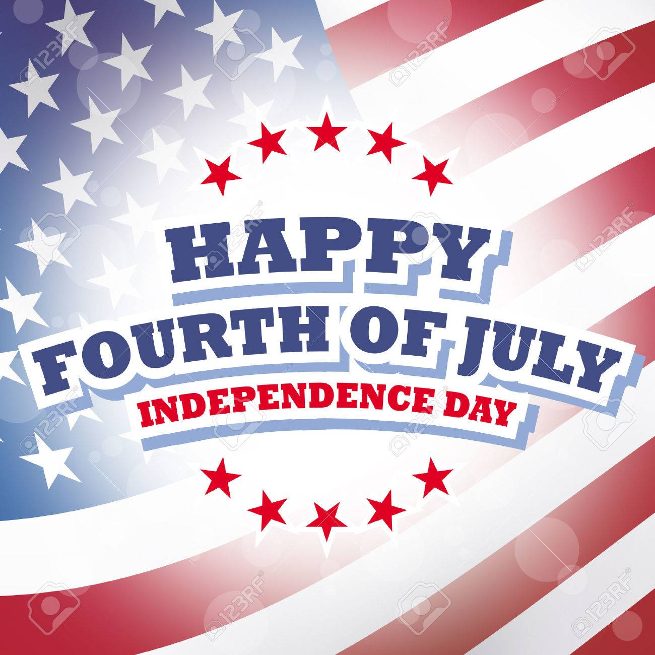 Fourth Of July Stock Photos Royalty Free Fourth Of July Images