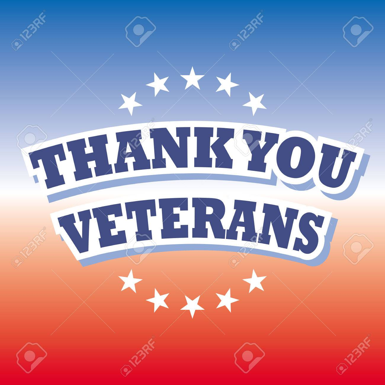 Veterans you Thank banner pictures pictures