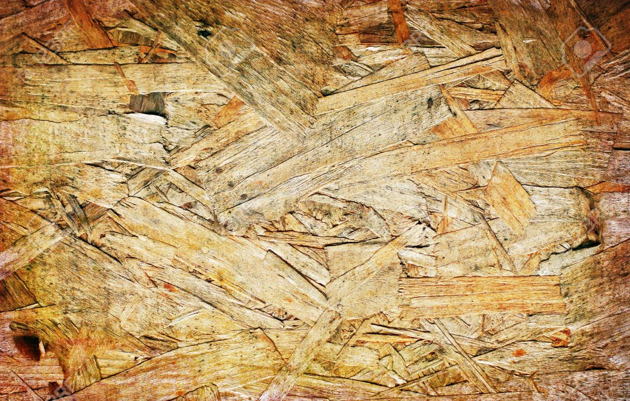 abstract grunge wooden texture background for multiple uses Stock Photo - 5228808