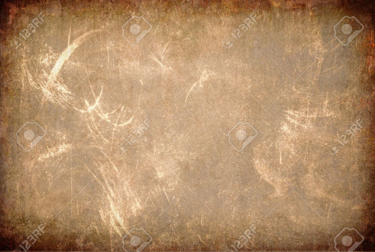 abstract grunge background texture for multiple uses Stock Photo - 11869754