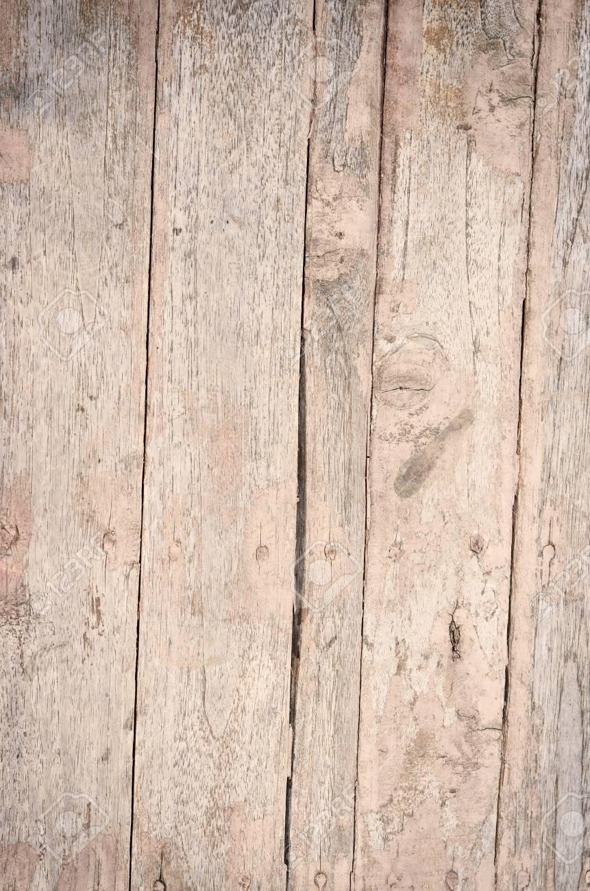 Ecrire Sur Panneau Bois vinatage grunge bois panneaux muraux, peuvent être utilisés pour des  travaux de conception ou votre espace de copie ou d'écrire votre texte.