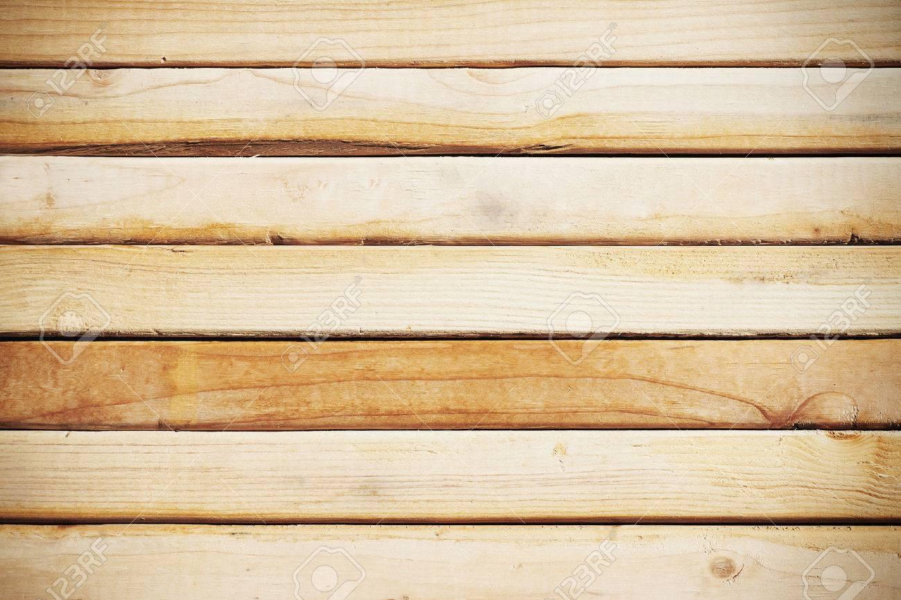 Wood panel texture background Stock Photo - 44708236