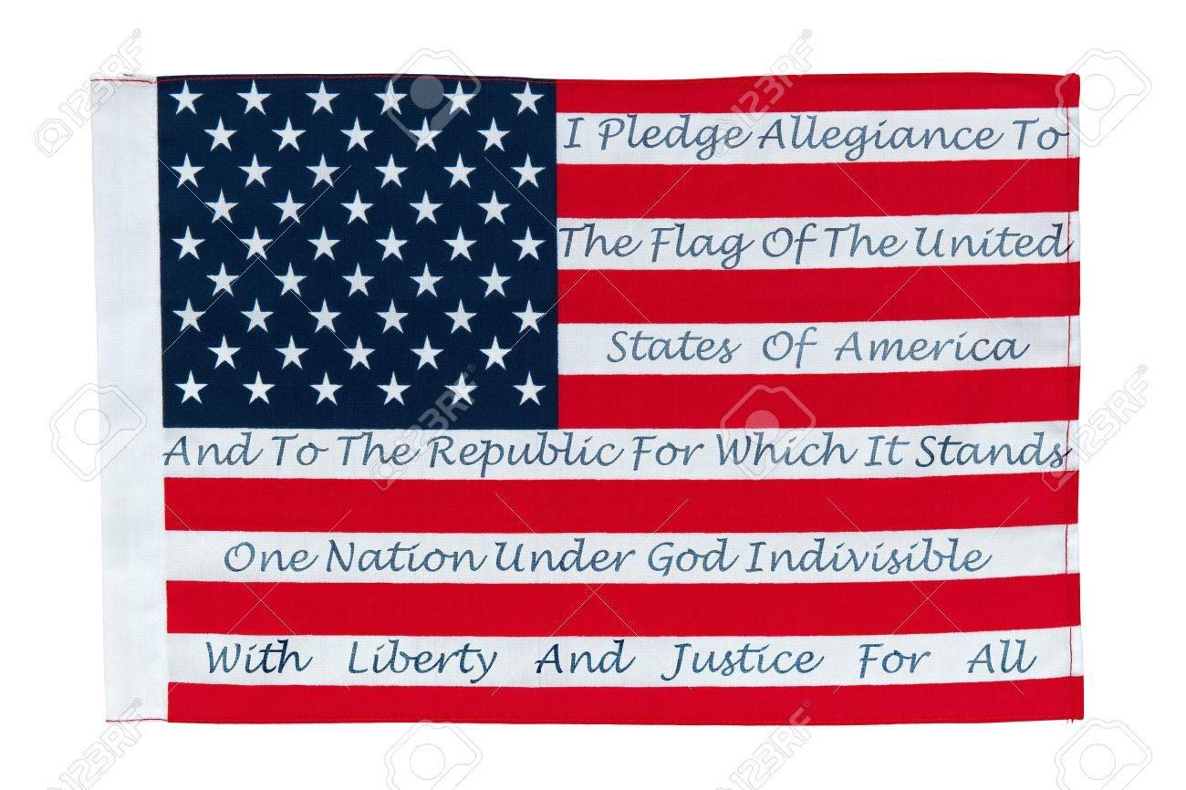 pledge of allegiance stock photos u0026 pictures royalty free pledge