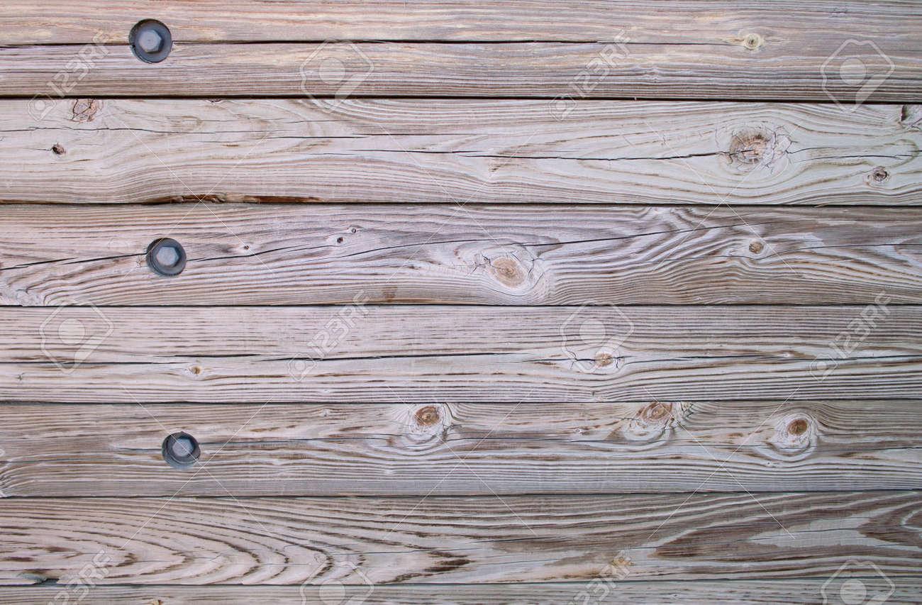 Assi Di Legno Grezze : Assi in legno grezzo cucina legno grezzo marmi e cotto per la che