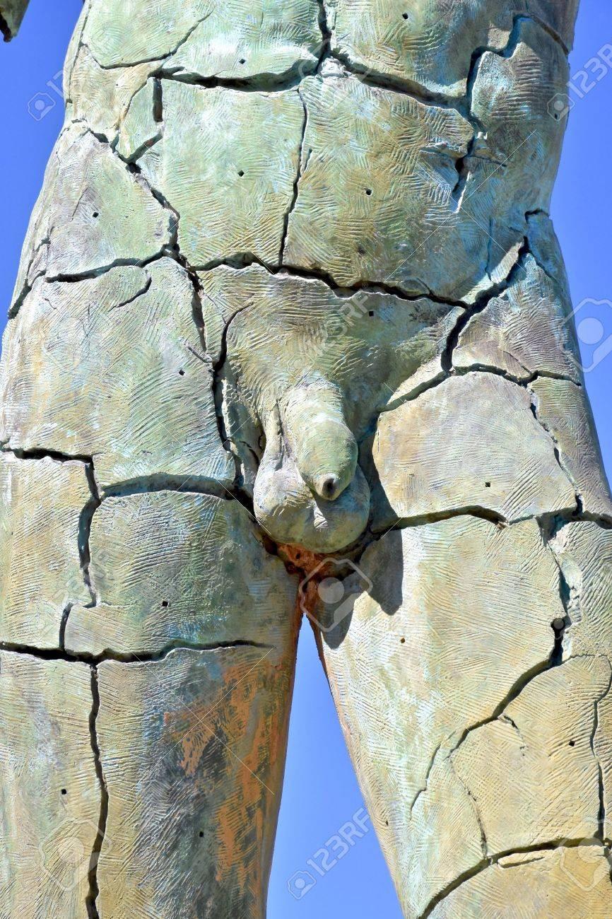 penisuri în pompeii
