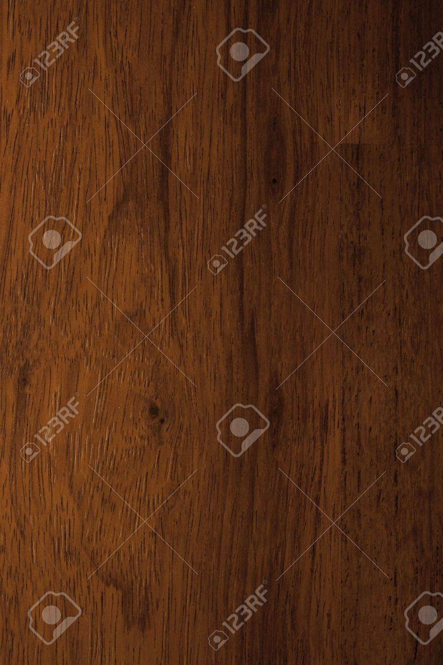 Natural wood grain texture for a background - 6573160