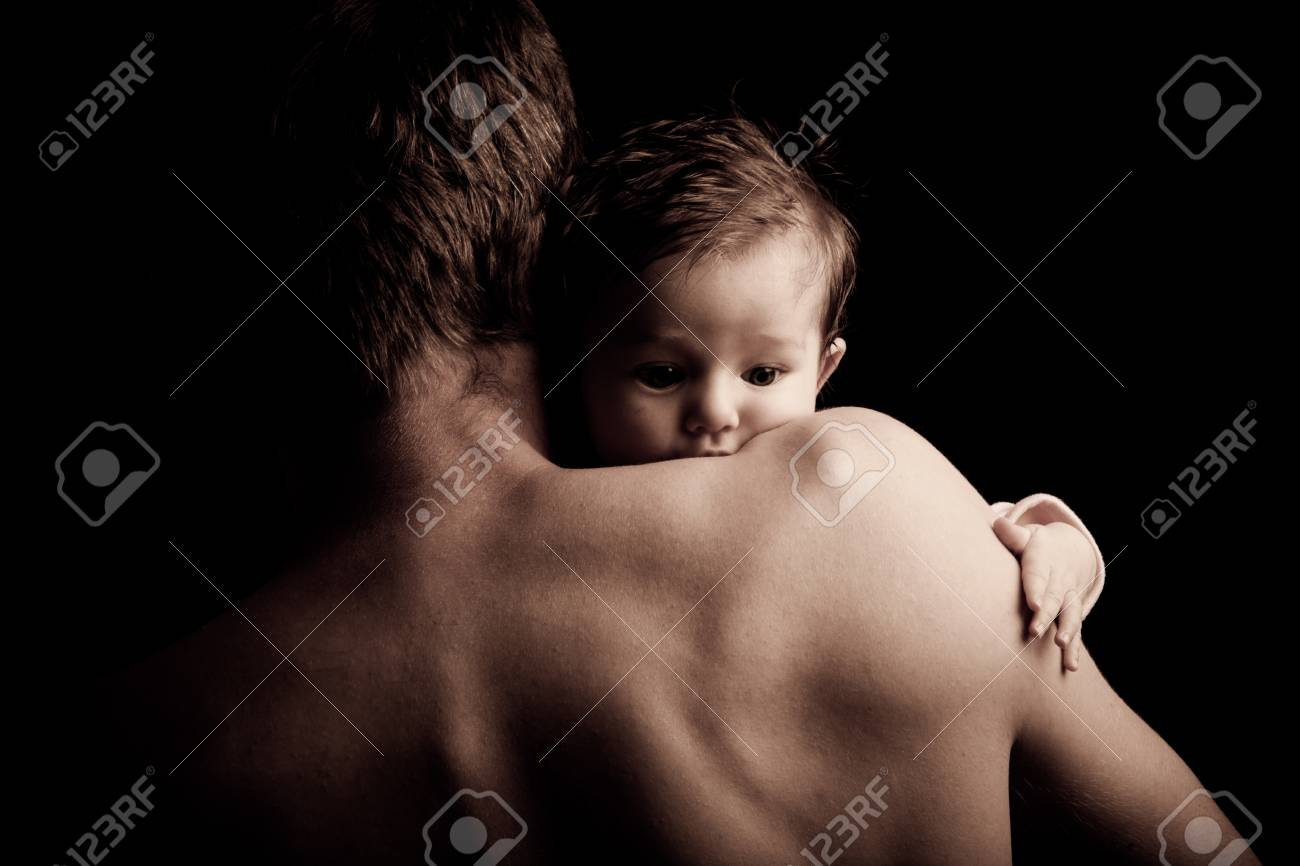 Fatherhood - 24325550