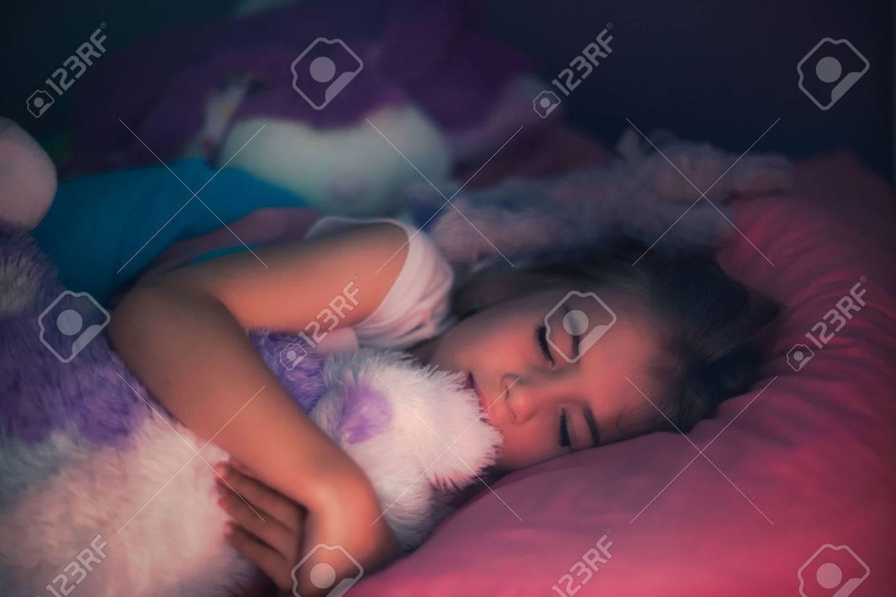 Dream - 47043227