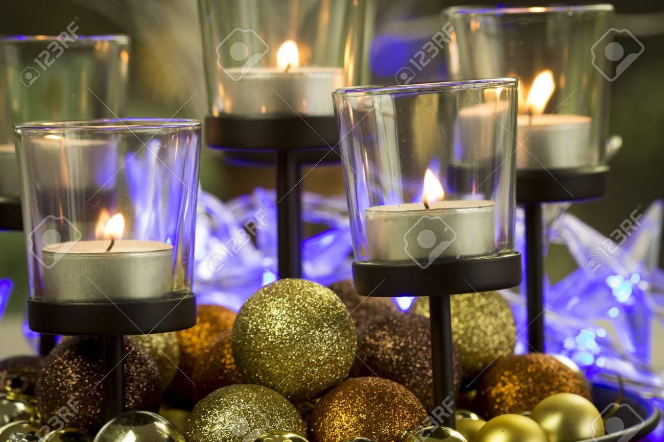 Kerzenhalter glas silber holz kerzenleuchter kerzenständer vogel