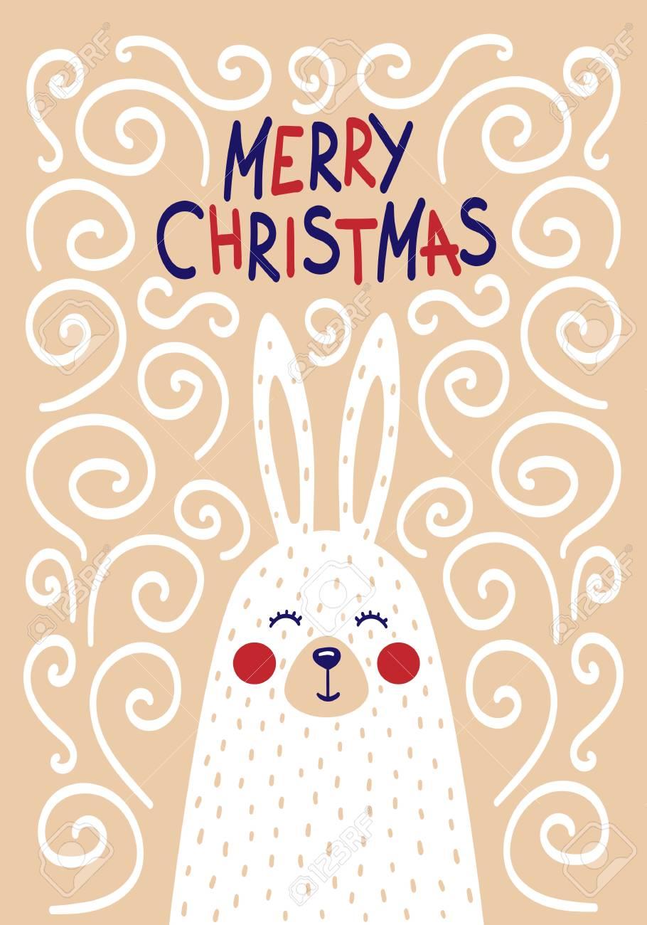 [ほとんどのダウンロード] クリスマス 可愛い 絵