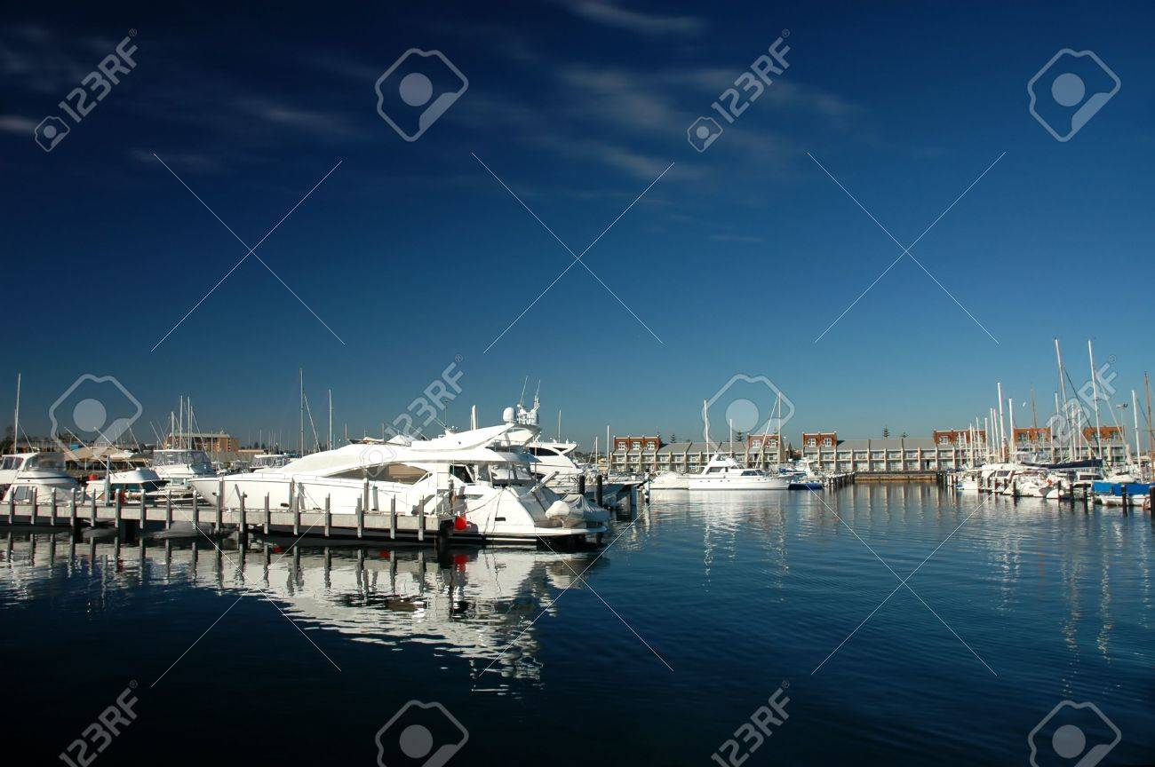 Yachts - 438063