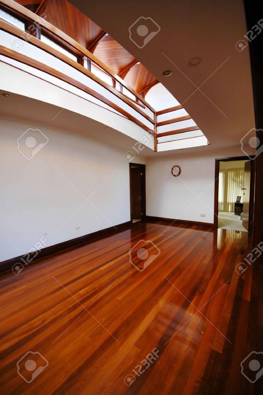 Interior - 454978