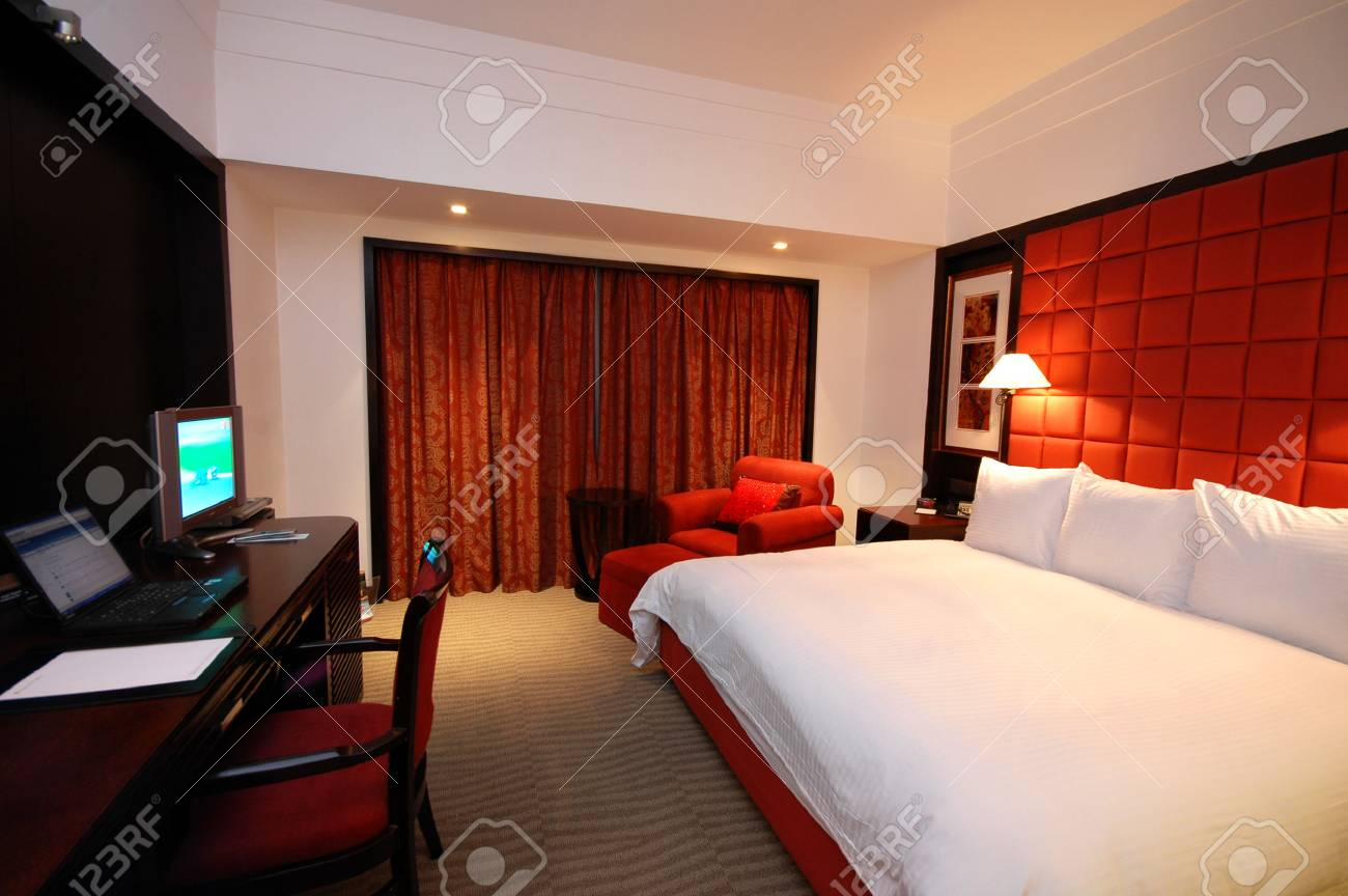 A nice and spacious suite for Vacation - 1457057