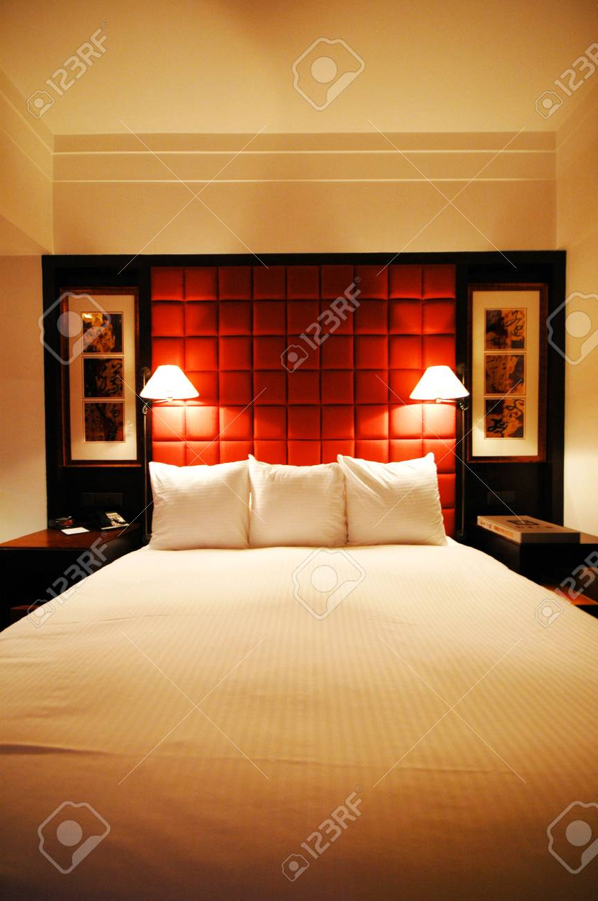 A nice and spacious suite for Vacation - 1457050