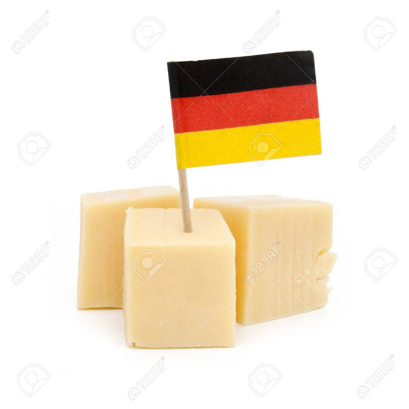 Image result for german cheese