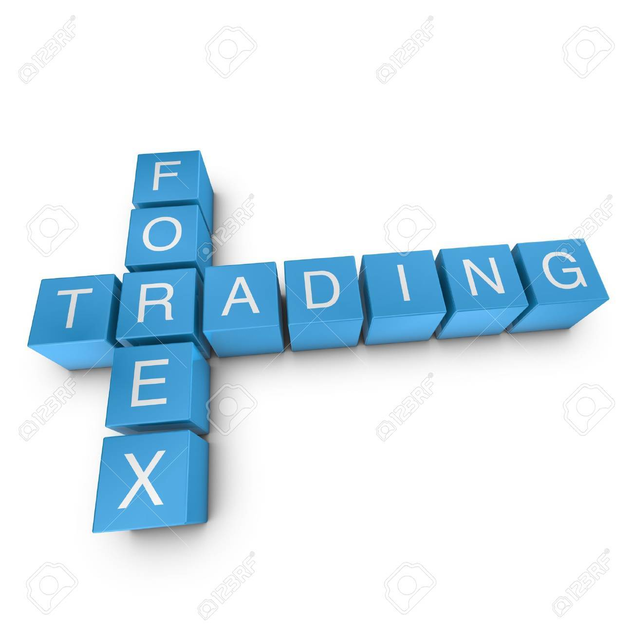 Edward & Sons Trading Company Coupon Code