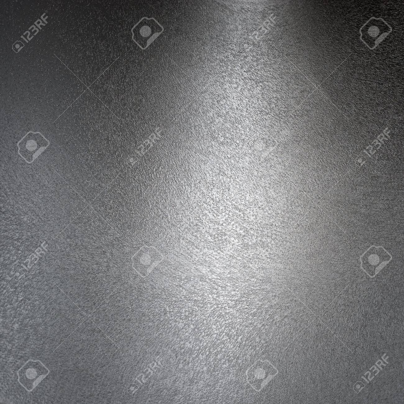 Structured metal surface as an abstract background motive Stock Photo - 6761531