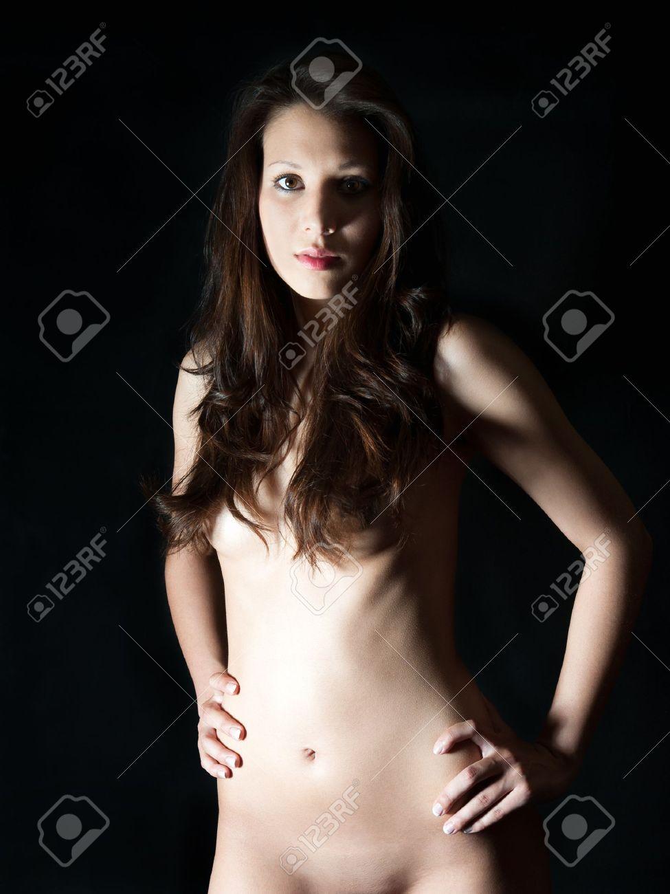 Xmoms huge tits handjob