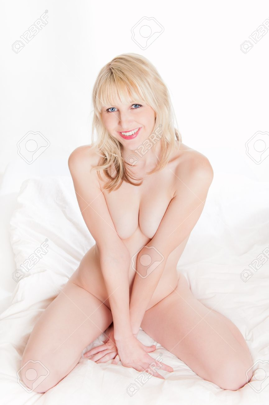 Hot girl covering naked body with hands Erotic Woman Covering Her With Her Arms And Hands In Front Of White Background Stock Photo Picture And Royalty Free Image Image 14247670
