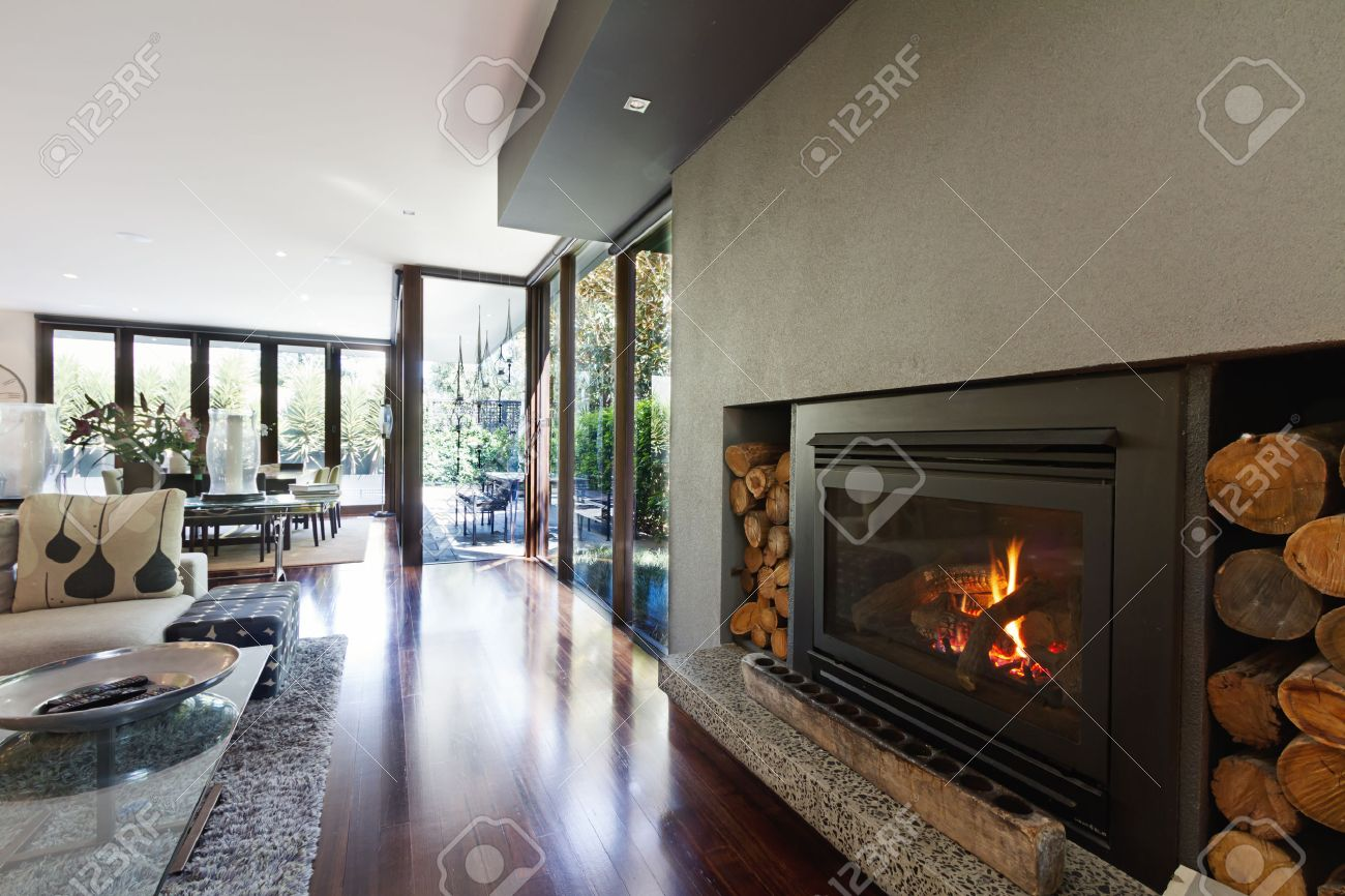 open fireplace stock photos u0026 pictures royalty free open