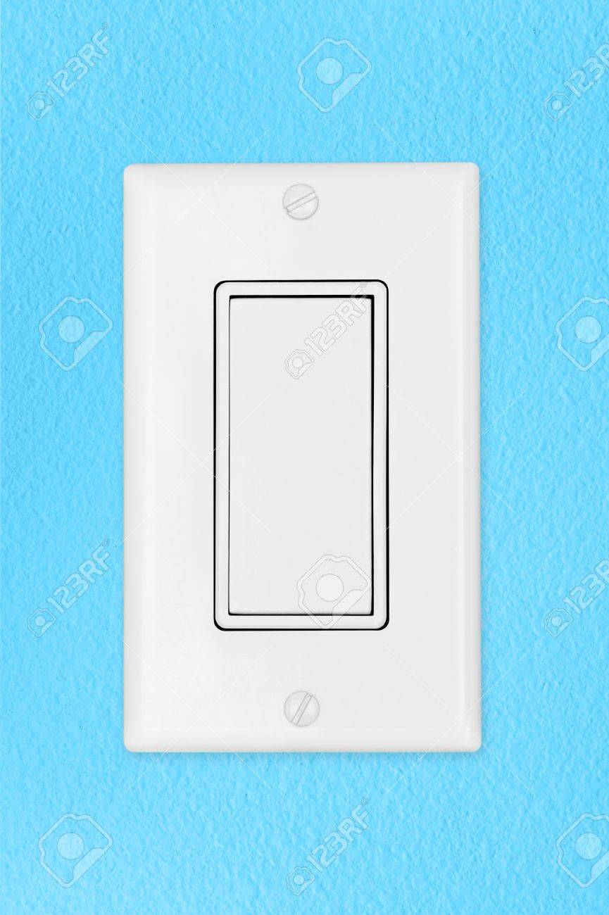 Fancy Electrical Switch Companies Elaboration - Electrical Diagram ...